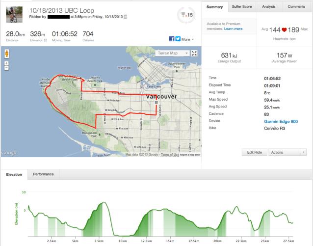 Screen Shot 2013-10-18 at 6.25.02 PM